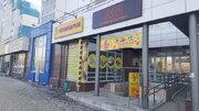 Коммерческая недвижимость, пр-кт. Краснопольский, д.9 - Фото 2