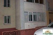 Продажа квартиры, Белгород, Ул. Губкина, Купить квартиру в Белгороде по недорогой цене, ID объекта - 316163661 - Фото 1
