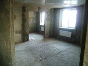Продается квартира, Сергиев Посад г, 93.5м2 - Фото 3