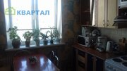 2 250 000 Руб., 1км.кв. Буденного 14, Купить квартиру в Белгороде по недорогой цене, ID объекта - 327372848 - Фото 2
