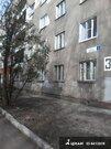 Продажа комнаты, Тверь, Ул. Лукина