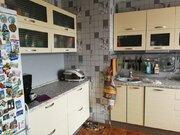 Продается просторная, уютная 3-комн.кв. 77кв.м в г.Щелково