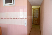 Продается двухкомнатная квартира в Наро-Фоминске, Калинина, 19 - Фото 4