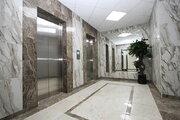 ЖК Флотилия Новосибирск купить квартиру, Купить квартиру в Новосибирске по недорогой цене, ID объекта - 321106167 - Фото 2