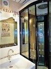 Купи 2-х комнат. квартиру для своей дружной семьи в пос. Калининец - Фото 1