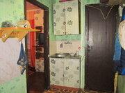 750 000 Руб., Гостинка пр.Машиностроителей, Купить комнату в квартире Кургана недорого, ID объекта - 700876897 - Фото 11