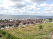 Продам квартиру, Продажа квартир в Тольятти, ID объекта - 333243369 - Фото 12