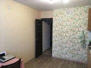 Трехкомнатная Квартира, Ветеранов 2, Купить квартиру в Сыктывкаре по недорогой цене, ID объекта - 323291919 - Фото 12