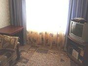 3-комнатная, Чешка в Тирасполе., Купить квартиру в Тирасполе по недорогой цене, ID объекта - 322566768 - Фото 5
