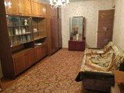 Продам 2-комнатную квартиру, Купить квартиру в Стерлитамаке по недорогой цене, ID объекта - 322051853 - Фото 6