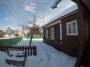 Дом ИЖС ул.Строителей - Фото 1