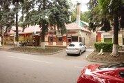 Продам участок ИЖС 8 сот, Пятигорск, ул. Дзержинского 45 - Фото 1