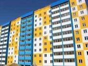 Продам однокомнатную квартиру , Белопольского 2,8эт, 43кв.м. Цена 1270