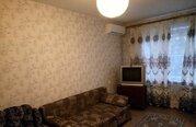 Продажа квартиры, Краснодар, Ул. Симферопольская - Фото 3