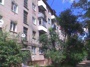 Продажа квартир ул. Шевченко, д.70