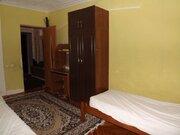 2-комн. квартира, Аренда квартир в Ставрополе, ID объекта - 318245589 - Фото 2
