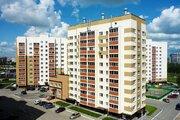 1-комнатная квартира улучшенной планировки, Кальное, ул.Кальная