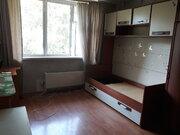 Сдаётся на длительный срок 1-комнатная квартира в Химках., Аренда квартир в Химках, ID объекта - 315827542 - Фото 16