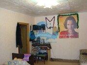 Квартира 1 комнатная - Фото 2
