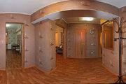 Аренда посуточно Чебоксары, Квартиры посуточно в Чебоксарах, ID объекта - 320935297 - Фото 3