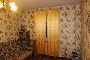 2 600 000 Руб., Петрозаводская 40, Купить квартиру в Сыктывкаре по недорогой цене, ID объекта - 322929763 - Фото 7