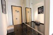 Продажа квартиры, Купить квартиру Рига, Латвия по недорогой цене, ID объекта - 313137590 - Фото 2