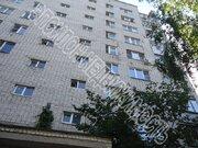 Продажа квартир ул. Чехова, д.2