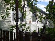 Продажа дома, Ахтырский, Абинский район, Ул. Мира - Фото 1