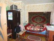 Однокомнатная квартира в Серпухове, Купить квартиру в Серпухове по недорогой цене, ID объекта - 326381133 - Фото 5