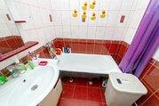 1 900 000 Руб., 1-к 39 м2, Молодёжный пр, 3а, Купить квартиру в Кемерово по недорогой цене, ID объекта - 315324110 - Фото 13