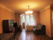 Однокомнатная квартира г. Химки, улица проспект Мира дом 3. - Фото 2