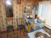 1 250 000 Руб., Продам дом, Купить квартиру в Тамбове по недорогой цене, ID объекта - 321191197 - Фото 4