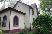 Продается дом 327 метров на участке 18 соток в черте города Королев - Фото 2