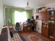 Двухкомнатная квартира Дмитров ул. Комсомольская 6 - Фото 3