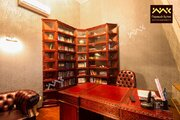 Продается 3к.кв, Морская, Продажа квартир в Санкт-Петербурге, ID объекта - 327237839 - Фото 3