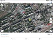 Земельный участок под ИЖС, 2 Мельничный проезд, 11 - Фото 3