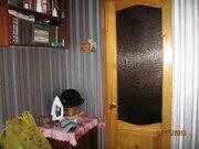 1-комнатная квартира Тулайкова 5 а
