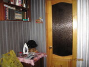 1 400 000 Руб., 1-комнатная квартира Тулайкова 5 а, Купить квартиру в Саратове по недорогой цене, ID объекта - 322875773 - Фото 1