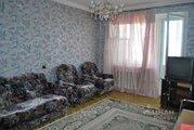 Продажа квартир ул. Трнавская, д.36