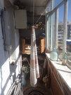 Томск, Купить квартиру в Томске по недорогой цене, ID объекта - 322658346 - Фото 3