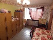 Продам 4-к квартиру по улице 8 марта, д. 17 в городе Грязи - Фото 2