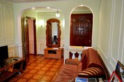 3 ком/квартира 56 м2 с современным ремонтом в Балаклаве - Фото 4