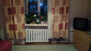Продажа квартиры, Тюмень, Ул. Котовского, Купить квартиру в Тюмени по недорогой цене, ID объекта - 329803447 - Фото 3
