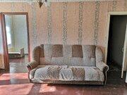 Продам 2-к квартиру, Рыбинск город, проспект Ленина 174 - Фото 1