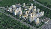 Продажа квартиры, Пенза, Генерала Глазунова