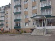 Продажа двухкомнатной квартиры на улице П.Сухова, 12 в Горно