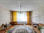 Продажа квартиры, м. Арбатская, Афанасьевский Б. пер. - Фото 2