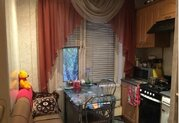 Продам уютную 3-х комн. квартиру в г. Королеви, Продажа квартир в Королеве, ID объекта - 322592481 - Фото 1