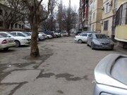 Продажа квартир Гамидова пр-кт., д.54В