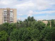 Продается двухкомнатная квартира, дом расположен между метро вднх (15 - Фото 2